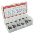 All Points 85-1041 300 Piece E-Clip Kit
