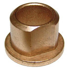 All Points 26-2711 Brass Door Bearing; 7/8 inch