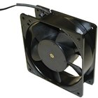 All Points 68-1190 Axial Cooling Fan 4 1/8 inch x 1 1/2 inch; 120V