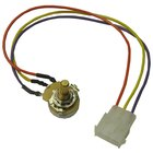 All Points 42-1414 Potentiometer with 12 inch Leads for Fryers