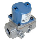 All Points 54-1092 Gas Solenoid Valve; 1/2 inch FPT; 120V
