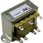 All Points 44-1326 Transformer - 120/208/240V Primary, 20V Secondary