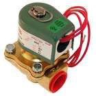 All Points 58-1101 3/4 inch Steam Solenoid Valve - 120V