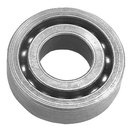 All Points 26-1805 Rack Roller Bearing; 1 11/16 inch
