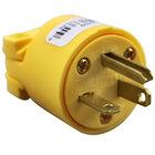 All Points 38-1317 Plug; NEMA 5-20P