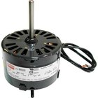 All Points 68-1216 Blower Motor - 120V, 1/70 hp, 1550 RPM