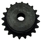 All Points 26-2950 Sprocket - 20 Teeth, 5/16 inch Hole, 1 11/16 inch Diameter