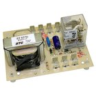 All Points 44-1008 Water Level Control Board - 220V
