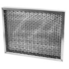 All Points 26-1757 Mesh Filter; 20 inch x 25 inch x 2 inch