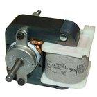 All Points 68-1271 Fan Motor for Silver King - 120V, 30W