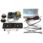 All Points 46-1408 Temperature Control Board Kit