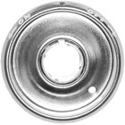 All Points 26-4082 BJ Thermostat Knob Bezel