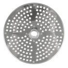 Hobart 15GRATE-CHEESE-SS Hard Cheese Grater Plate