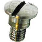 All Points 26-3697 Screw