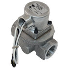All Points 54-1025 Gas Solenoid Valve; 3/4 inch FPT; 120V