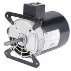 3/4 hp, 1725/1140 RPM Blower Motor - 115V