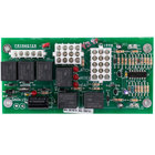 Frymaster 806-9295 Interface Board