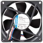 Perfect Fry 2DT952 Control Fan Kit - 12V, 2W