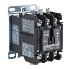 Replacement Non-Reversing Contactor - 40A/24V, 3 Pole