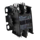 Replacement Non-Reversing Contactor - 30A, 208/240V, 2 Pole