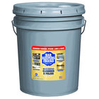 Bar Keepers Friend 11401 40 lb. / 640 oz. All Purpose Cleaning Powder