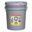 Bar Keepers Friend 11608 5 gallon / 640 oz. All Purpose Soft Cleanser