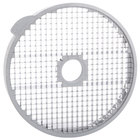 Robot Coupe 28118 5/16 inch Dicing Grid