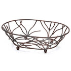 Elite Global Solutions Wire Baskets