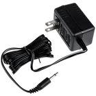 Taylor TEADPT12 9V AC Adapter