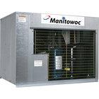 Manitowoc iCVD-1496 Remote Ice Machine Condenser - 208-230V, 3 Phase