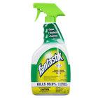 SC Johnson 5588481 Fantastik 32 oz. General Purpose Disinfectant Cleaner   - 12/Case