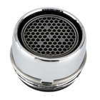 Bunn 13058.1000 Faucet Aerator Kit for CRTF, CWTF & CWTF APS Coffee Brewers