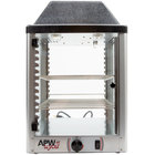 APW Wyott Self Serve Countertop Hot Food Display Warmers