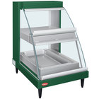 1114137 hatco grcd 3pd glo ray two shelf full service heated display case Hatco Food Warmer Equipment at bakdesigns.co