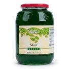 Mint Jelly - 4 lb. Glass Jar