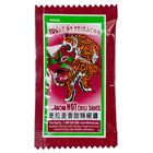 Sriracha Hot Chili Sauce 9 Gram Portion Packet - 200/Case