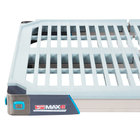 "Metro MX1824G MetroMax i Open Grid Shelf with Removable Mat 18"" x 24"""