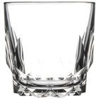 Arcoroc 57282 Artic 10.5 oz. Rocks / Old Fashioned Glass by Arc Cardinal - 48/Case