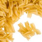 Rotini Pasta - (20) 1 lb. Bags / Case