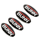 Bunn 35009.0000 Decal for ThermoFresh & Titan Coffee Servers