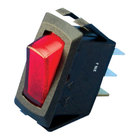 Bunn 33213.0000 Lighted Switch for VPR Coffee Brewers