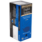 Bigelow English Teatime Tea - 28/Box