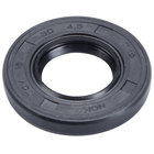Robot Coupe 503470 Replacement Motor Support Seal