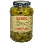 Del Destino 1 Gallon Pepperoncini