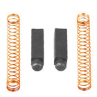 Hamilton Beach 936505000 Motor Brush and Spring for 936 and 950 Drink Mixers - 2/Set
