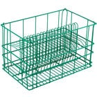 20 Compartment Catering Plate Rack for Plates up to 11 inch - Wash, Store, Transport
