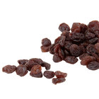 30 lb. California Select Raisins