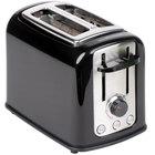 Hamilton Beach 22444 SmartToast 2 Slice Bagel Toaster