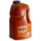 Frank's RedHot 1 Gallon Original Buffalo Wing Hot Sauce