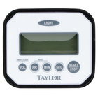 Taylor 5863 Splash and Drop Ruggedized Kitchen Timer